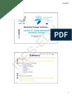 Sizing_mechanical_ventilation_system_Alleen-lezen.pdf
