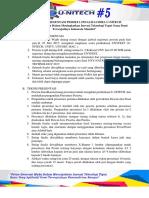 Peraturan Presentasi Lomba 2017.docx