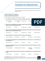 Cuestionario satisfacci+¦n final.pdf