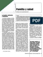 Familia y salud.pdf