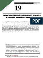 Class XII Physics DPP Set (35) - Prev Chaps - Principle of Communication - EMW - Semiconductor