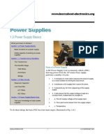 Power Supplies Module 01.pdf
