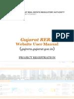 User Manual-Project Registration.pdf