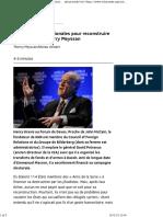 _data_user_0_org.mozilla.firefox_app_tmpdir_Saisir des transnationales pour reconstruire la Syrie __ par Thierry Meyssan.pdf