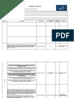 Ejemplo Para Revisión en La Plenaria Con Formato