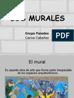 cabaezcarinalosmurales-090906190725-phpapp02