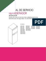 pag6.pdf