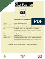 17 La coexistencia de la situación influida.pdf