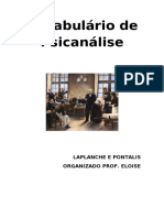 laplancheepontalis-vocabulriodepsicanlise-140114150114-phpapp01.pdf