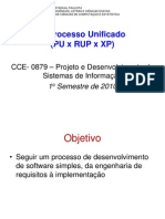 aula03_ProcessoUnifi