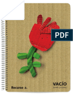 Vacio_Recurso_02_Arbol.pdf