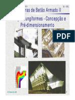 8Lajes fungiformes- concepcao e pre-dimensionamento-cor.pdf