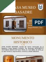 casamuseobasadre-160505084949