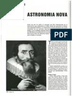 AstronomiaNova(N&T)