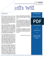 QW volume 4 issue 1 (1).pdf