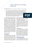 Article_956_Electrochemistry of Proton Conducting Membrane Fuel Cells