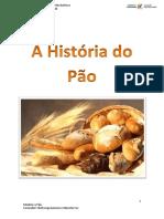 Mini História do Pão.pdf