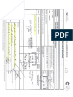 method of statement for block works.pdf