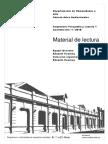 Manual Basico de Fotografia y camara 101