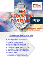 2.-Conferencia 30jun18 Bolipuertos