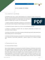caso liderazgo.pdf