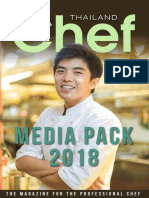 Chef Media Pack_Thailand_FINAL THB