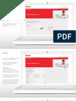 user-guide.pdf