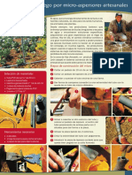 ficha_riego_por_aspersion_vfb_ok.pdf
