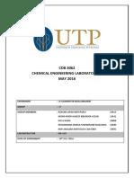 20160718-G17-EXP8.pdf