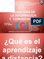 Tic Diapositiva Lista(2)