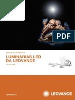 ILUMNACAO LED-catalogo)58618 Ledvance Lum Wave 4 Julho 18