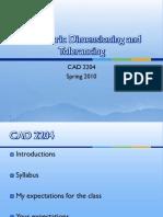 GDT Spring 2010t.pdf