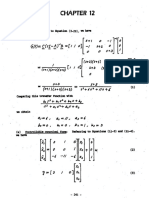 106858112-solucionario-ogata.pdf