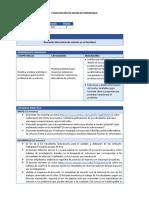 cta-u4-3ergrado-sesion06.pdf