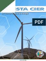 Revista CIER Nº71.pdf