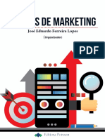 Topicos de Marketing - vol1.pdf