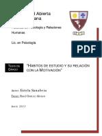 HABITOS DE ESTUDIO vigisky vaneduc.pdf