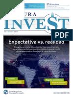 Cultura Invest Nro. 38 - Julio 2018