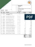 20311878.pdf