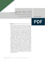 utilizacion de las cas.pdf