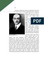 1. Perilaku Wirausaha.pdf