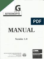 CAG_Manual completo.pdf