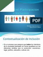 Inclusion Modificado