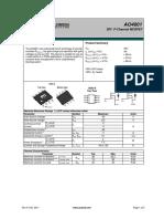 AO4801.pdf