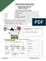 BIO_SEMINARIO7_2010-II.pdf