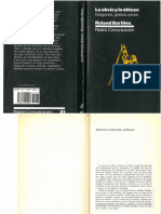 Barthes. Escritores, intelectuales, profesores.pdf