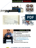 tetilecalculations-140802091855-phpapp02.pdf
