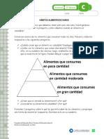 articles-26488_recurso_docx.docx