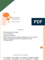 CANDIDO, Antonio. Formação Da Literatura Brasileira (2 Vols.)