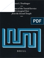 Peter-L.-Trudinger-The-Psalms-of-the-Tamid-Service-A-Liturgical-Text-from-the-Second-Temple-Supplements-to-Vetus-Testamentum-2004.pdf